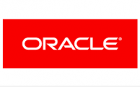 , Oracle Adalah